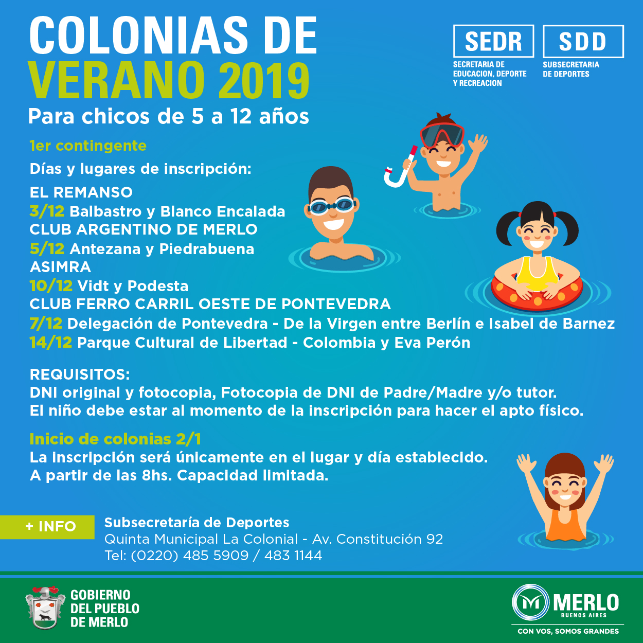 M3927_SDD_Posts_Colonias_de_Verano_2019-fb-1.jpg