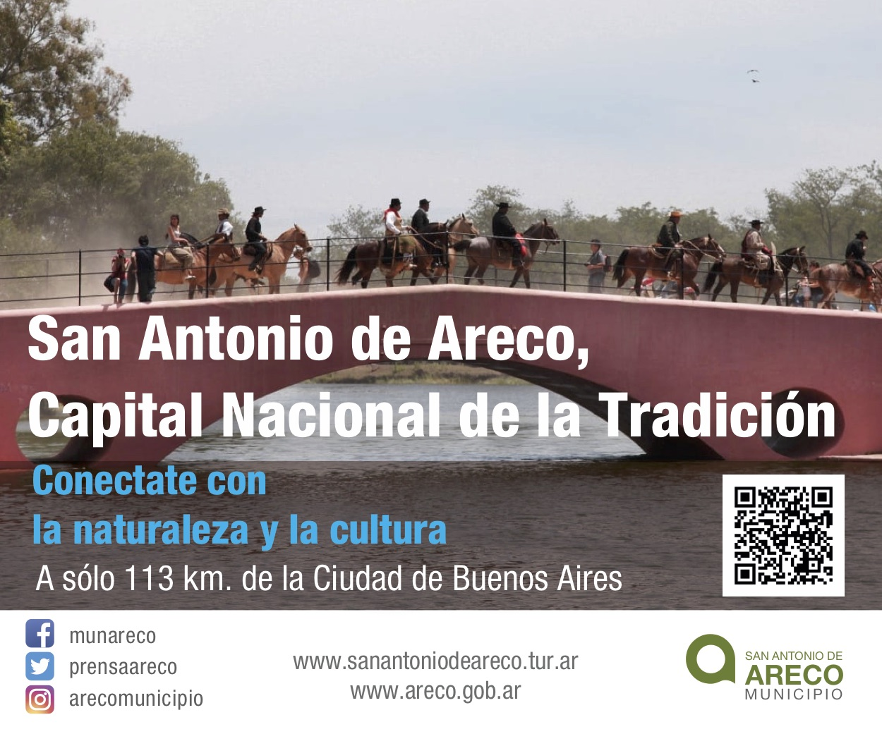 banner-areco-300x250-2.jpg