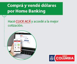 Banner-Web-Compra-Venta-300-x-250-px.png