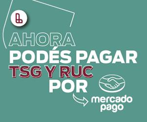 AVISOS-WEB-300-X-250-.png