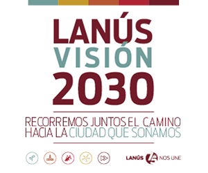AVISOS-WEB-300-X-250-lanuss.png