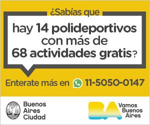 GCABA_servicios_300_x_250_polideportivos.jpg