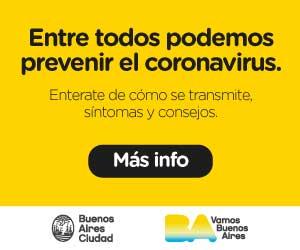 2020_Coronavirus_300x250.jpg