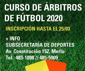 arbitros-300x250.png