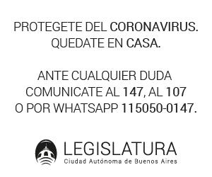 TODOS-CON-LOGO_Mesa-de-trabajo-106.png