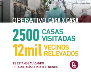 CASAXCASA_300x250-px.png