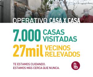 AGOSTO_CASAXCASA_300x250-px.png