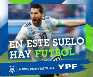 BCKUP_YPF-MessiHayFutbol_ElCronista_300x250.jpg