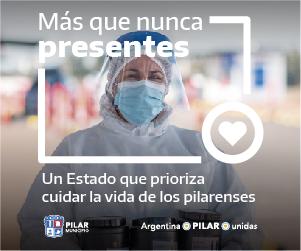 PILAR-OCT.jpg