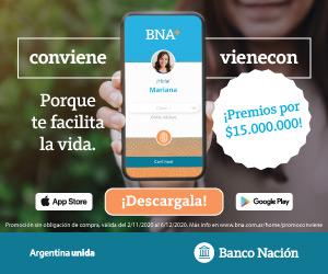 BANCO-NACION-NOV.jpg