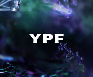 YPF-DICIEMBRE.jpg