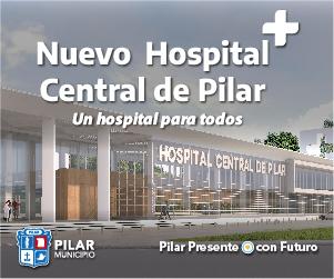 pilar-enero-2021.jpg