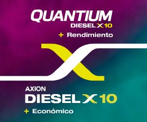 Axion_DieselX10_300x250_Lanzamiento.jpg