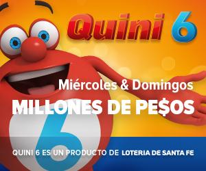 2020-Banner-Quini-Generico-300x250-3-medios.jpg