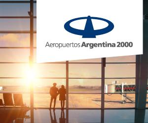 AA2000.jpg